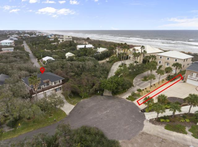 105 Lancaster Pl, St Augustine, FL 32080 (MLS #978153) :: EXIT Real Estate Gallery