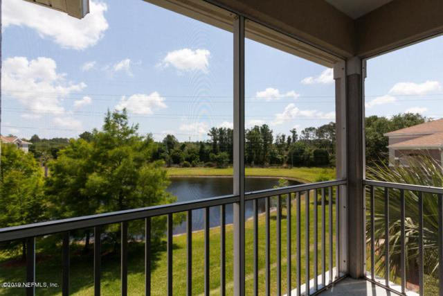 10550 Baymeadows Rd #1029, Jacksonville, FL 32256 (MLS #978155) :: The Hanley Home Team
