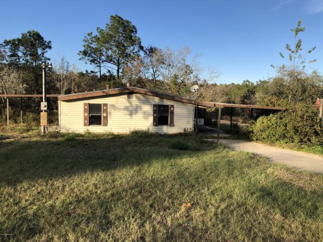 636 Union Ave, Interlachen, FL 32148 (MLS #978164) :: Florida Homes Realty & Mortgage