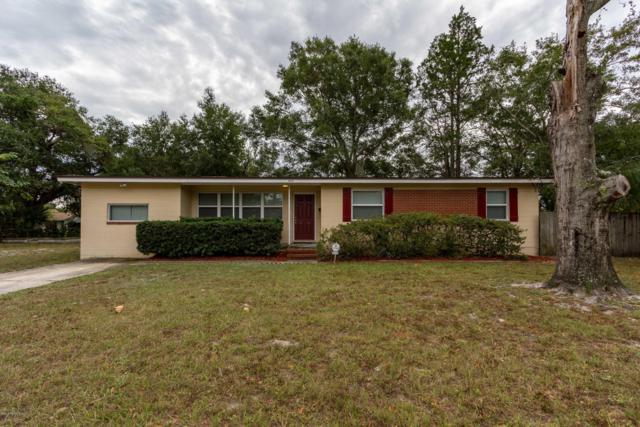 6034 Peeler Rd S, Jacksonville, FL 32277 (MLS #978167) :: Ponte Vedra Club Realty | Kathleen Floryan
