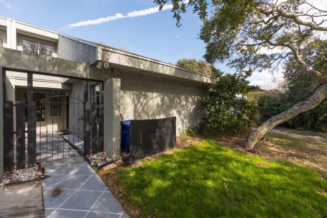 3503 Sanddollar Ct, St Augustine, FL 32084 (MLS #978168) :: Florida Homes Realty & Mortgage