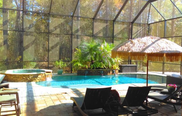 1647 Crooked Oak Dr, Orange Park, FL 32065 (MLS #978171) :: Ponte Vedra Club Realty | Kathleen Floryan