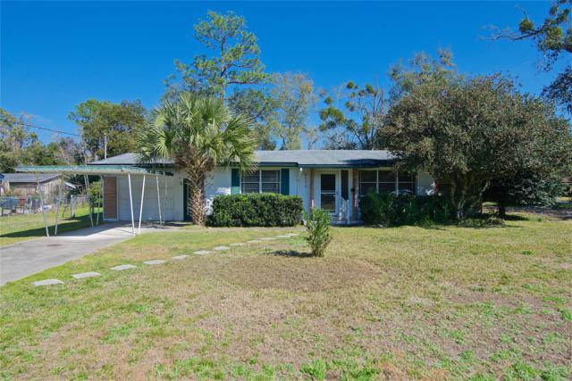 8073 Ebersol Rd, Jacksonville, FL 32216 (MLS #978172) :: Ponte Vedra Club Realty | Kathleen Floryan