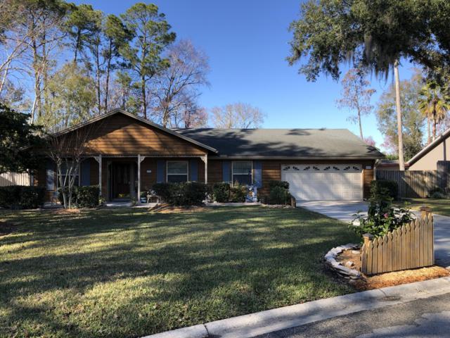 1721 Rivergate Trl, Jacksonville, FL 32223 (MLS #978181) :: Florida Homes Realty & Mortgage