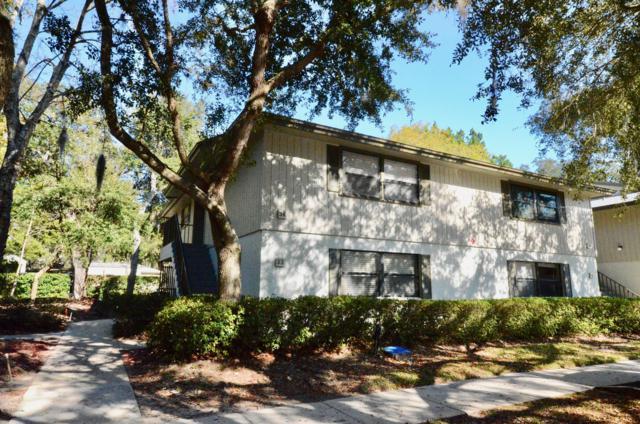 34 Catalonia Ct, St Augustine, FL 32086 (MLS #978185) :: Berkshire Hathaway HomeServices Chaplin Williams Realty