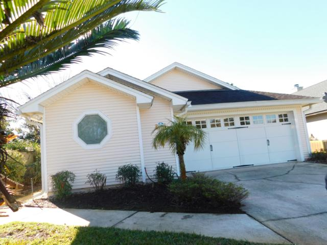 1032 S 16TH Ave, Jacksonville Beach, FL 32250 (MLS #978189) :: Florida Homes Realty & Mortgage