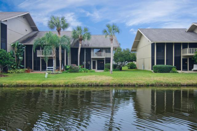9767 Deer Run Dr, Ponte Vedra Beach, FL 32082 (MLS #978214) :: EXIT Real Estate Gallery