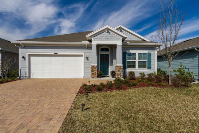 9737 Ansley Lake Dr, Jacksonville, FL 32222 (MLS #978239) :: EXIT Real Estate Gallery