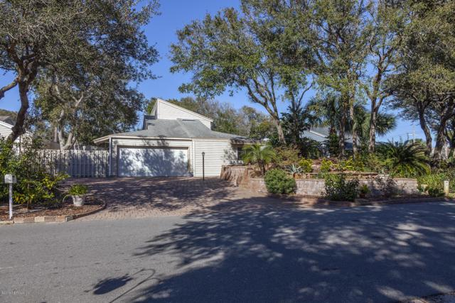 315 20TH St, Atlantic Beach, FL 32233 (MLS #978242) :: Florida Homes Realty & Mortgage