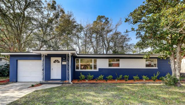 2502 Stein St, Jacksonville, FL 32216 (MLS #978250) :: The Hanley Home Team