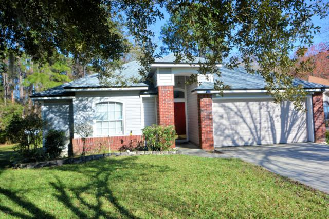 2133 Brighton Bay Trl, Jacksonville, FL 32246 (MLS #978254) :: The Hanley Home Team