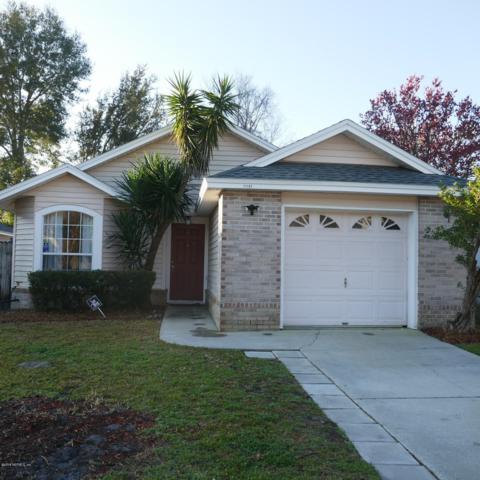 11182 Mikris Dr N, Jacksonville, FL 32225 (MLS #978259) :: Ponte Vedra Club Realty | Kathleen Floryan