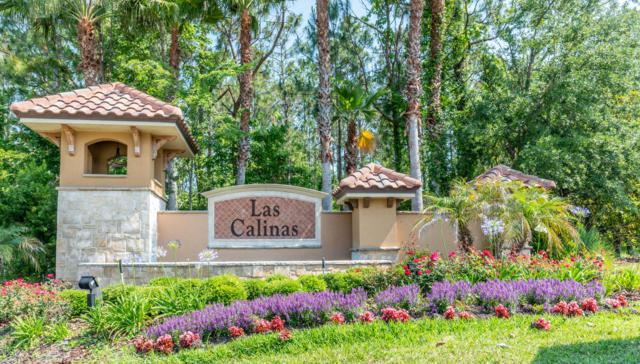 149 Los Alamos St, St Augustine, FL 32095 (MLS #978260) :: Home Sweet Home Realty of Northeast Florida