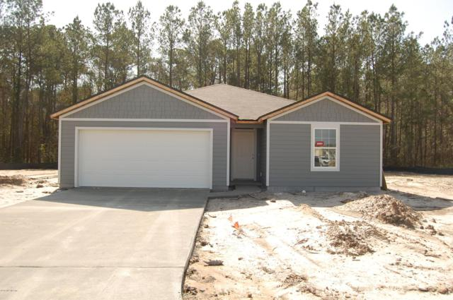 12332 Trice Ct, Jacksonville, FL 32219 (MLS #978275) :: The Hanley Home Team