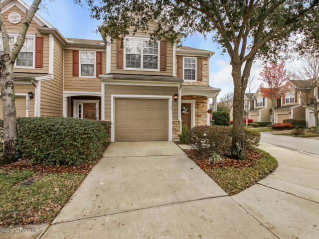 7102 Stonelion Cir, Jacksonville, FL 32256 (MLS #978315) :: The Hanley Home Team