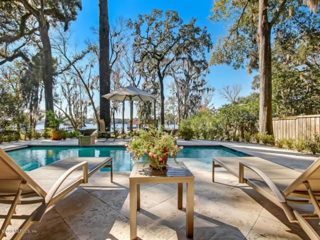 4454 Ortega Forest Dr, Jacksonville, FL 32210 (MLS #978317) :: EXIT Real Estate Gallery