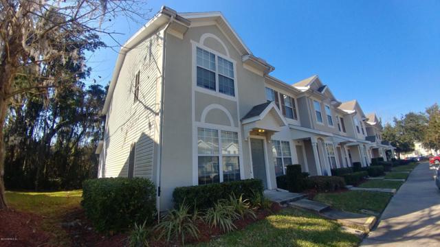 3544 Lone Tree Ln, Jacksonville, FL 32216 (MLS #978323) :: The Hanley Home Team