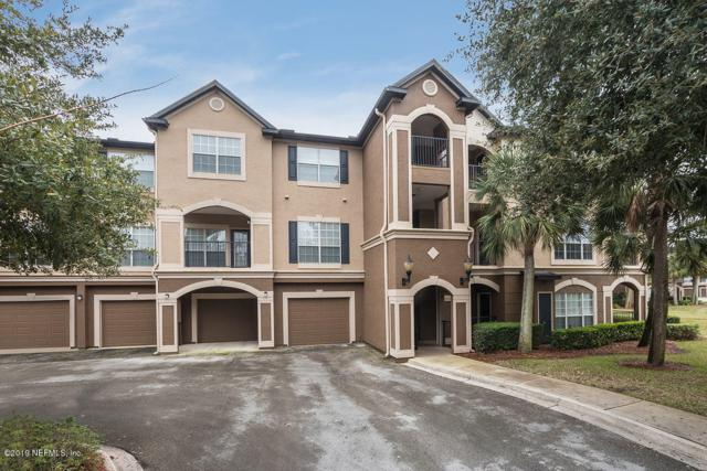 10961 Burnt Mill Rd #623, Jacksonville, FL 32256 (MLS #978328) :: EXIT Real Estate Gallery