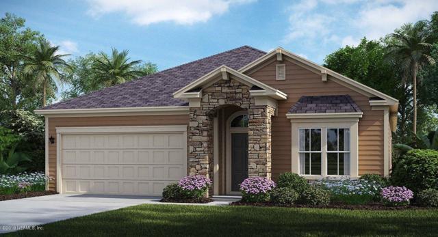6930 Oden Creek Ct, Jacksonville, FL 32222 (MLS #978339) :: Ponte Vedra Club Realty | Kathleen Floryan