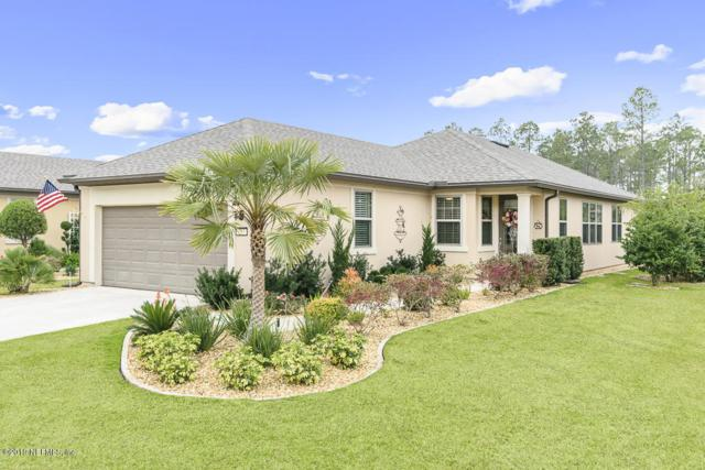 213 Caspia Ln, Ponte Vedra, FL 32081 (MLS #978355) :: The Hanley Home Team