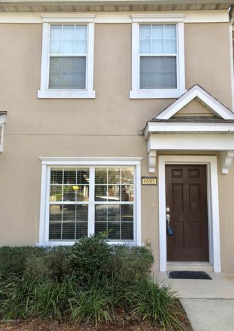 6685 Arching Branch Cir, Jacksonville, FL 32258 (MLS #978356) :: The Hanley Home Team