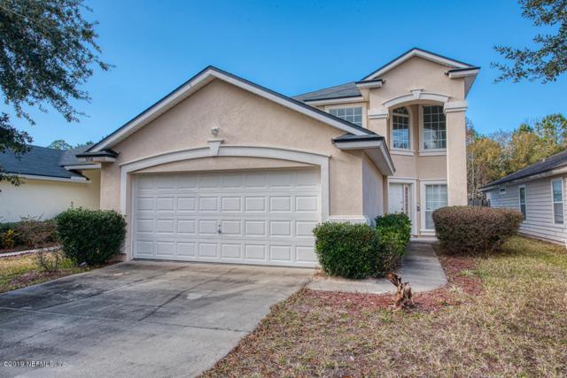 3518 Pebble Stone Ct, Orange Park, FL 32065 (MLS #978365) :: Ponte Vedra Club Realty | Kathleen Floryan