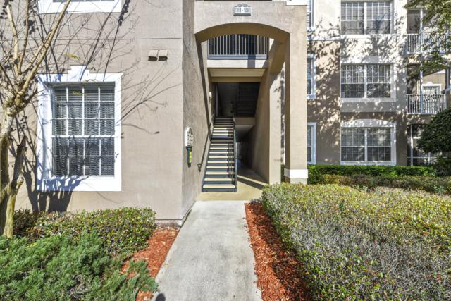10550 Baymeadows Rd #1017, Jacksonville, FL 32256 (MLS #978366) :: The Hanley Home Team