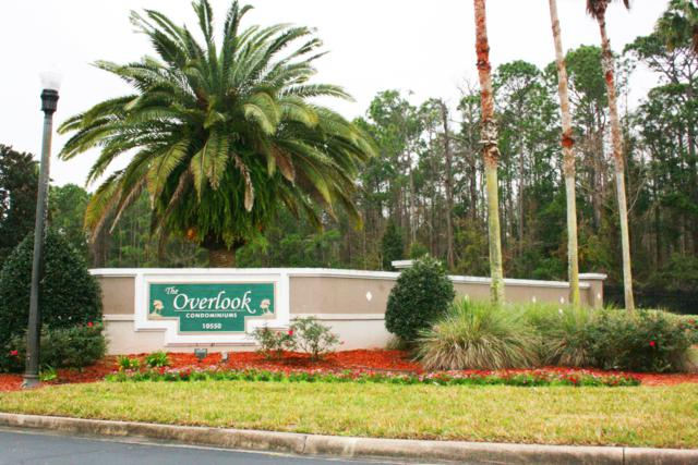 10550 Baymeadows Rd #724, Jacksonville, FL 32256 (MLS #978378) :: CrossView Realty