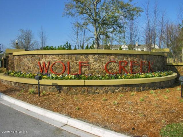 13358 Stone Pond Dr, Jacksonville, FL 32224 (MLS #978389) :: EXIT Real Estate Gallery