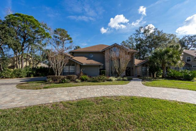 7027 Cypress Bridge Dr N, Ponte Vedra Beach, FL 32082 (MLS #978395) :: Florida Homes Realty & Mortgage