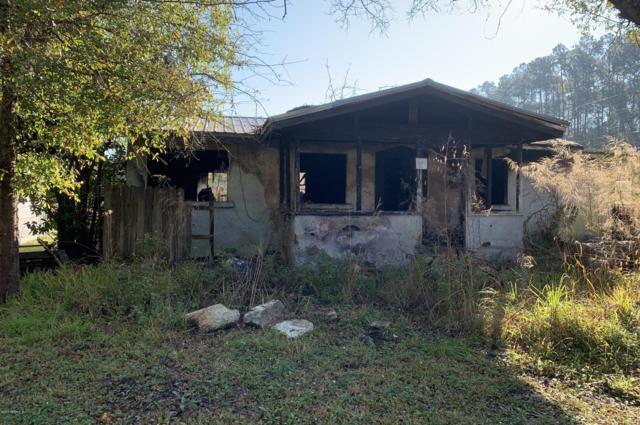 75 Monterey Blvd, Baldwin, FL 32234 (MLS #978421) :: EXIT Real Estate Gallery
