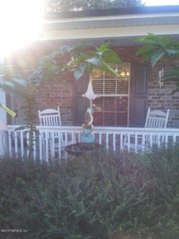 8124 Oden Ave, Jacksonville, FL 32216 (MLS #978431) :: Home Sweet Home Realty of Northeast Florida