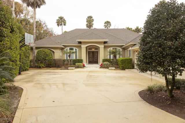 312 Osprey Nest Ct, Ponte Vedra Beach, FL 32082 (MLS #978438) :: Home Sweet Home Realty of Northeast Florida