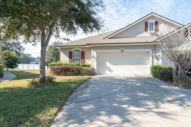 2342 Caney Wood Ct, Jacksonville, FL 32218 (MLS #978462) :: The Hanley Home Team