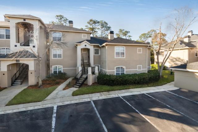 1655 The Greens Way #2216, Jacksonville Beach, FL 32250 (MLS #978464) :: The Hanley Home Team