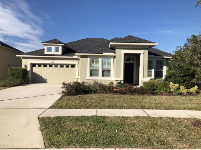 14582 Garden Gate Dr, Jacksonville, FL 32258 (MLS #978481) :: Ponte Vedra Club Realty | Kathleen Floryan