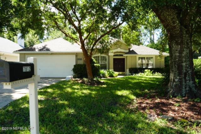 7812 Kingsmill Ct, Jacksonville, FL 32256 (MLS #978505) :: eXp Realty LLC | Kathleen Floryan