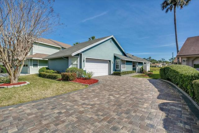 123 Burning Pine Ct, Ponte Vedra Beach, FL 32082 (MLS #978508) :: Young & Volen | Ponte Vedra Club Realty