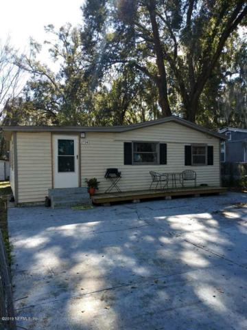1714 Brewster Rd, Jacksonville, FL 32207 (MLS #978516) :: EXIT Real Estate Gallery