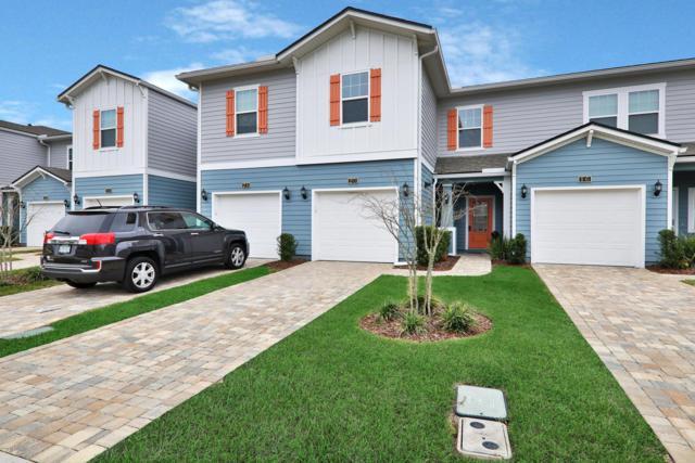 20 Pindo Palm Dr, Ponte Vedra, FL 32081 (MLS #978517) :: Ponte Vedra Club Realty | Kathleen Floryan