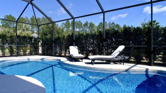 1924 Silver Hawk Dr, St Augustine, FL 32092 (MLS #978518) :: The Hanley Home Team