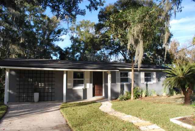 1087 Spokane Ave, Jacksonville, FL 32233 (MLS #978528) :: EXIT Real Estate Gallery