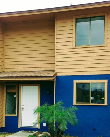 11515 Dunes Way Dr N, Jacksonville, FL 32225 (MLS #978531) :: Ponte Vedra Club Realty | Kathleen Floryan