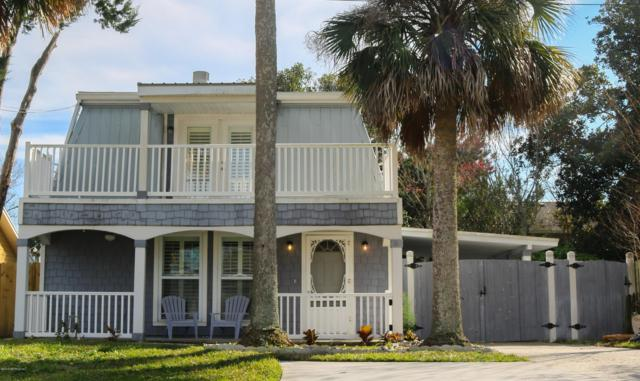660 Upper 8Th Ave S, Jacksonville Beach, FL 32250 (MLS #978538) :: Florida Homes Realty & Mortgage