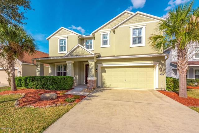 223 Tadcaster Ct, St Johns, FL 32259 (MLS #978554) :: Ponte Vedra Club Realty | Kathleen Floryan