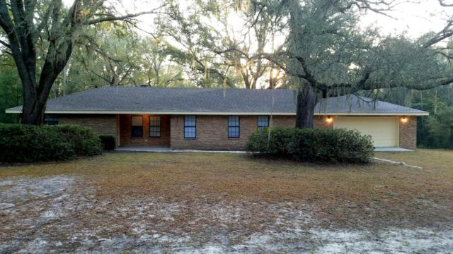 12972 Garrison Rd, Live Oak, FL 32060 (MLS #978574) :: Florida Homes Realty & Mortgage