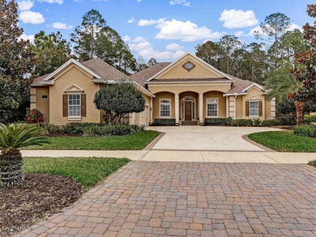 95181 Amelia National Pkwy, Fernandina Beach, FL 32034 (MLS #978588) :: EXIT Real Estate Gallery