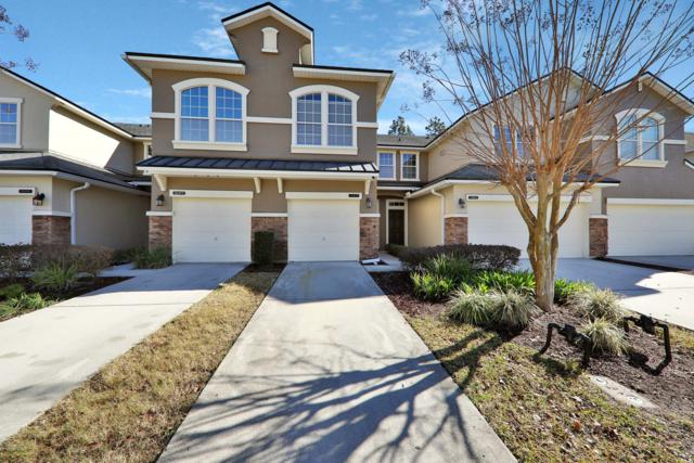 14879 Bartram Village Ln, Jacksonville, FL 32258 (MLS #978662) :: EXIT Real Estate Gallery