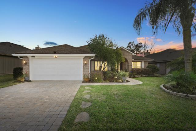 14538 Basilham Ln, Jacksonville, FL 32258 (MLS #978676) :: Ponte Vedra Club Realty | Kathleen Floryan
