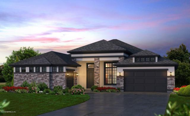 95028 Sunflower Ct, Fernandina Beach, FL 32034 (MLS #978710) :: EXIT Real Estate Gallery